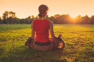 MBSR (Mindfulness Based Stress Reductión) o REBAP (Reducción de Estrés Basado en la Atención Plena) Edición XXXIII