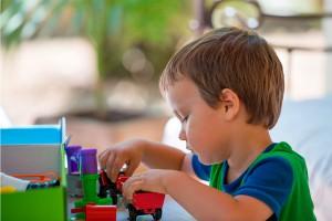 Programa de Atención Plena para Niños-as